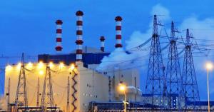Оборудование для атомной промышленности