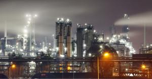 Оборудование для нефте- и газопереработки