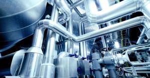 Оборудование для получения и транспортировки кислорода, аргона, азота